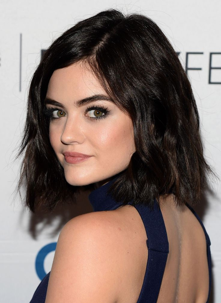 pictures of hair colors and styles 1076 best images about hair on jenner 1076