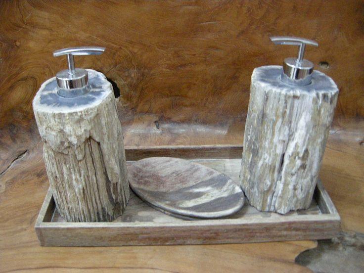 Tesco Wooden Bathroom Accessories   Different Touch For Your Bathroom With  Wooden Bathroom Accessories