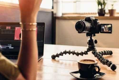 Tips dan Peranan Email Marketing (Pemasaran Email) untuk Para Vlogger YouTube