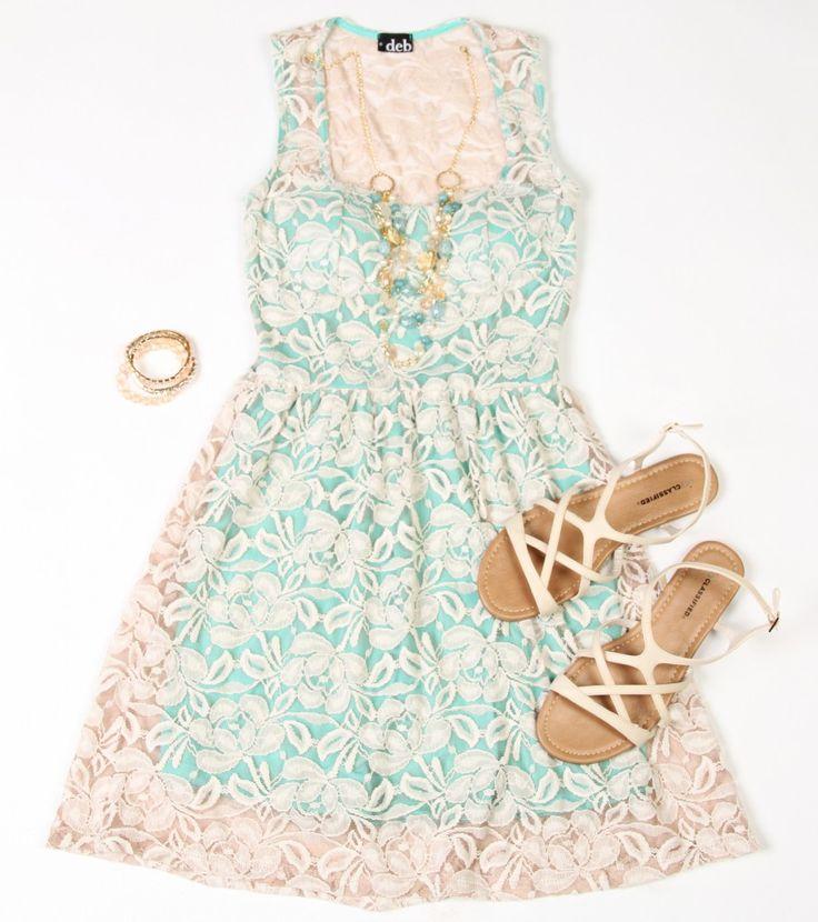 Cute Dresses For Juniors Tumblr 2014-2015 | Fashion Trends 2014-2015