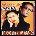 Broery Marantika & Dewi Yul ✅terlarang✅terlarang✅terlarang✅terlarang - RINDU TERLARANG - [ Original ] recorded by tiwie19 and FullKusuma on Sing! Karaoke. Sing your favorite songs with lyrics and duet with celebrities.