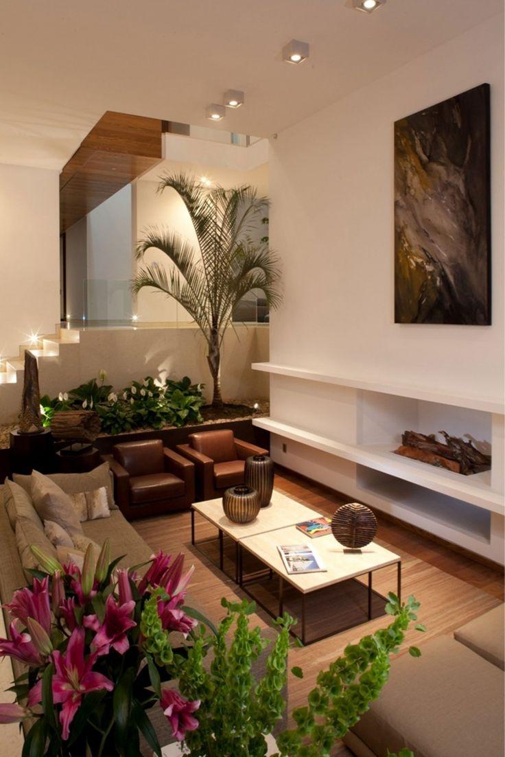1000+ images about Interior design on Pinterest Design ... - ^