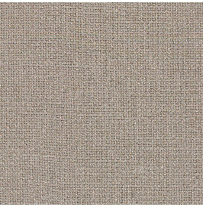 Crevere Woven Hopsack Crypton Fabric Woven Small Living Rooms
