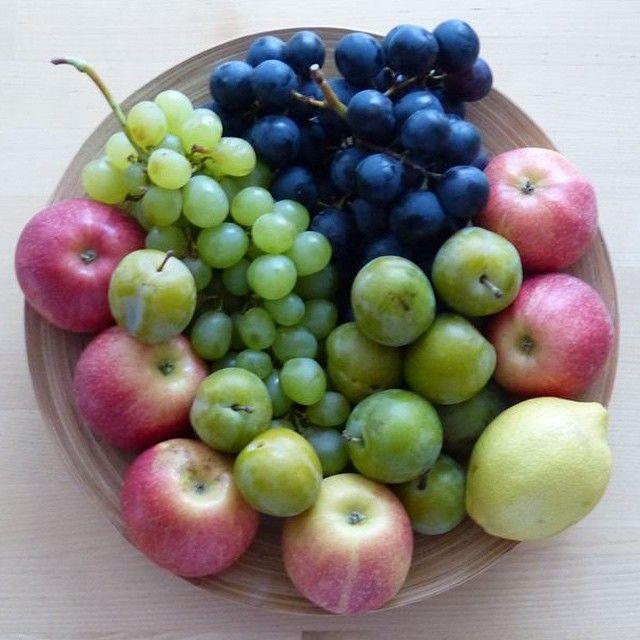 #playwithfood #fruity #fruits