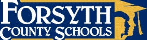 Forsyth County Schools is on Facebook, Twitter, and LinkedIn. Check out their pages for examples of what they post and how they inform their public.