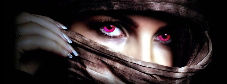 capas para o facebook femininas: Facebook Covers Desktop, Timeline Covers, Photo Covers, Timeline Photo, Backgrounds Covers, Beautiful Eyes, Eye Facebook, Red Eye, Facebook Backgrounds