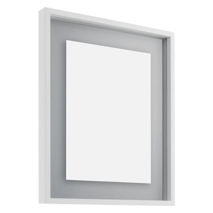 best 25 floating picture frames ideas on pinterest clear picture frames picture frame. Black Bedroom Furniture Sets. Home Design Ideas