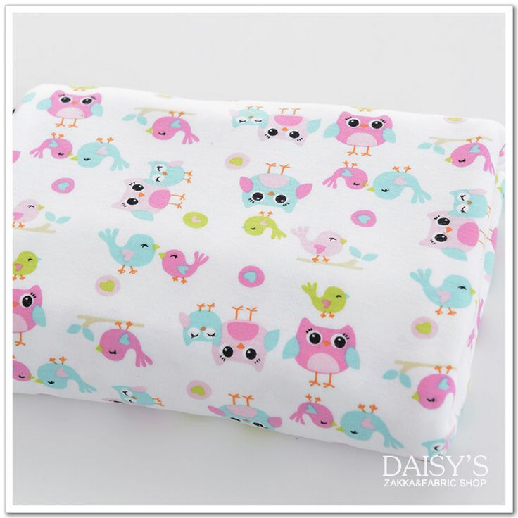 Cheap clothes purses, Buy Quality clothes weight directly from China owl clothes Suppliers:     50*170cm new baby knitting cotton fabric children underwear fabric cloth baby clothes Bib coated bedding fabri