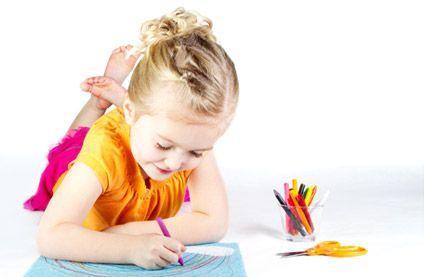 Child Care Services Torquay Centre QLD.