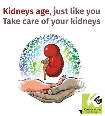 Take care of your kidneys with our herbal treatment – revives kidney functions and controls creatinine & urea. Setup an appointment today!        #kidneys #herbal #treatment #herbaltreatment #functions #kidneyfunctions #creatinine #urea