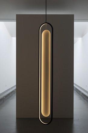 Julie Richoz for Galerie Kreo