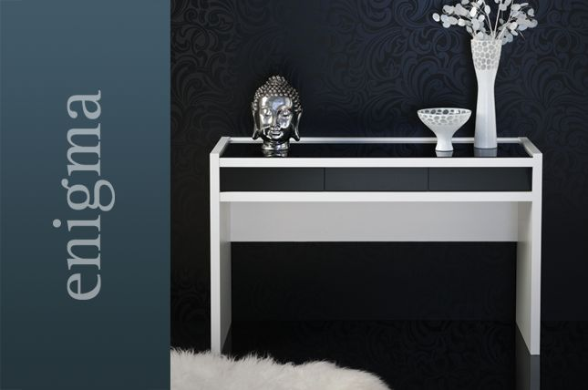 White Gloss Dressing Table And Chair: 1000+ Ideas About White Gloss Dressing Table On Pinterest