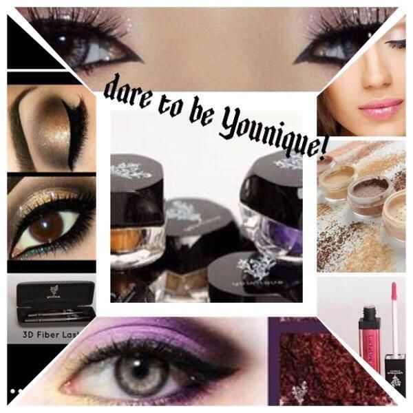 127 Best Images About Younique By Jessica Swartz On