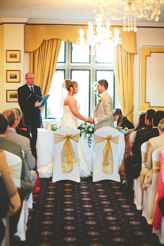 Stanton Manor Hotel Wedding by Kevin Belson Photography. http://kevinbelson.com  Tel: 07582 139900 or 01793 513800 or email: info@kevinbelson.com