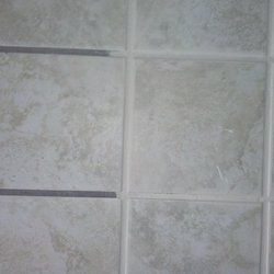Dry Extraction Carpet Cleaning | Tile & Grout cleaning | Tile & Grout color Sealing