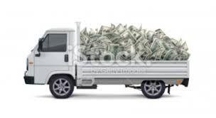 Super Affiliate Machine Review - Read The Truth About Super Affiliate Machine Review and Get $10,000+ Super Affiliate Machine Bonus http://superaffiliatemachinebonus.com/