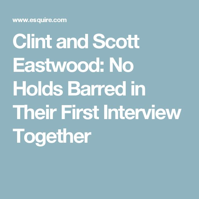 clint eastwood and essay Music and movies essays: clint eastwood's unforgiven.