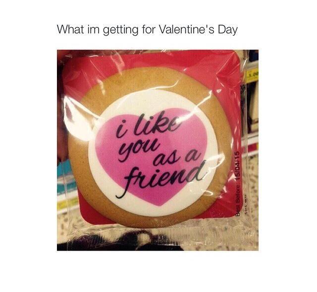 hahahaha ! too true!!