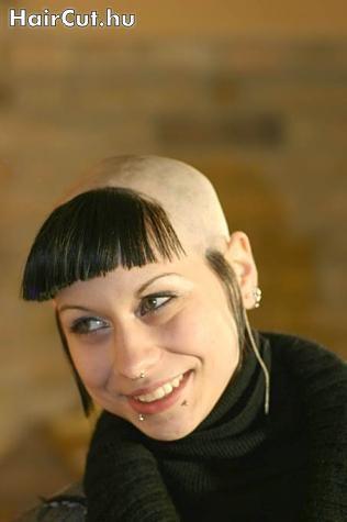 Haircut Hu Chelsea Pinterest