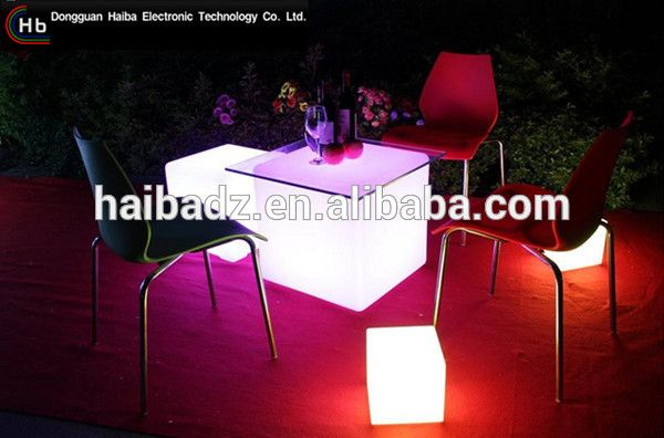 hatil furniture bangladesh otobi furniture in bangladesh price LED illuminated night club table
