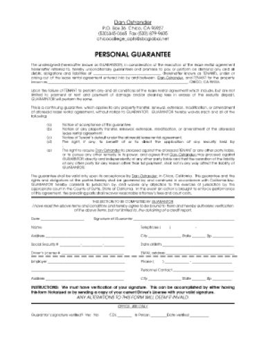 Best Legal Forms Images On   Loan Application Money