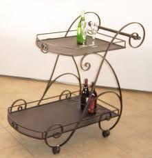 Resultado de imagen para artesanias en hierro forjado camas candelabros muebles