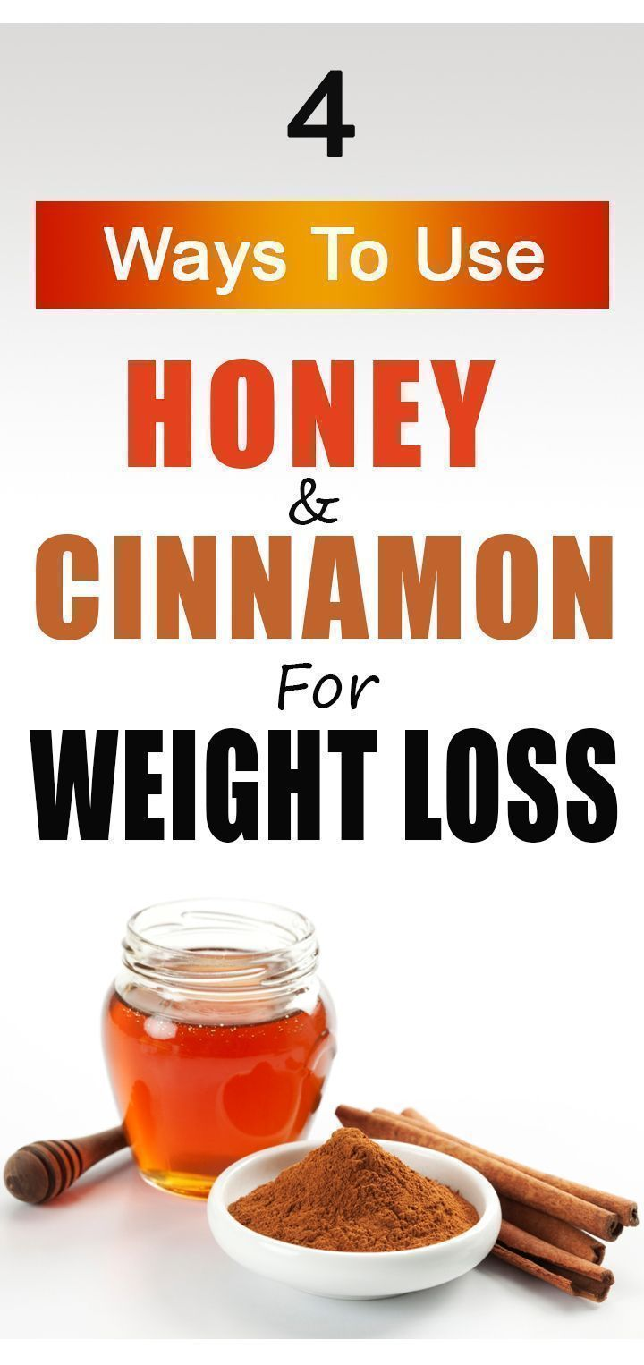 Pin On Weight Loss Fitness Plan