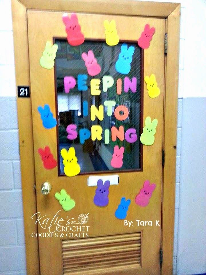 Best Classroom Door Decorations Preschool Images On Pinterest