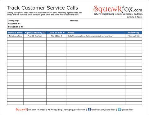 how to call skype customer service