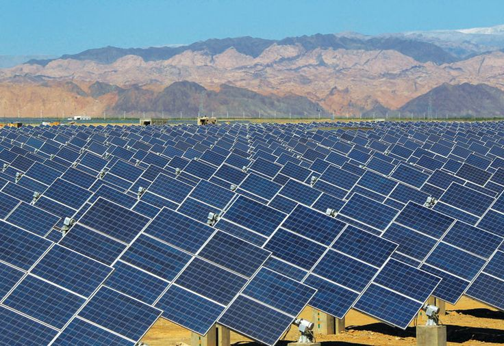 Determination of generic levellised tariffs for Solar PV Projects under Regulation 17 of the Himachal Pradesh Electricity Regulatory Commission (Promotion of Generation from the Renewable Energy Sources and Terms and Conditions for Tariff Determination) Regulations, 2012.