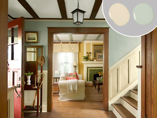 12 best American Foursquare Interior images on Pinterest ... American Foursquare Home Design on prairie style home design, queen anne home design, castle home design, federal home design, art deco home design, modern home design, cottage home design, mediterranean home design, adobe home design, colonial home design, arts and crafts home design, georgian home design, farmhouse home design, sullivan home design, log cabin home design, cape cod home design, shingle style home design, saltbox home design, victorian home design, chalet home design,