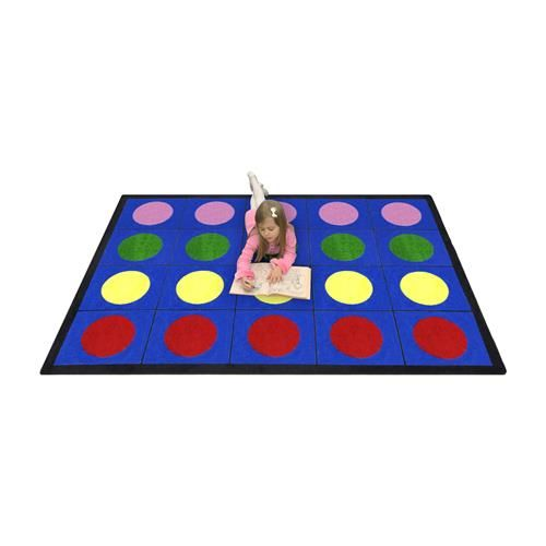 21 Best Classroom Rugs And Carpets Images On Pinterest