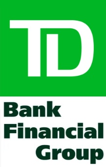 Td bank auto loan rates canada 9