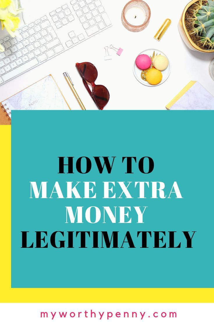 How To Earn Extra Money Online Legitimately – #earn #Extra #Legitimately #Money … – room