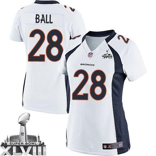 montee ball elite jersey 80off nike montee ball elite jersey at broncos shop · broncos shopdenver b