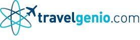 Logo Travelgenio