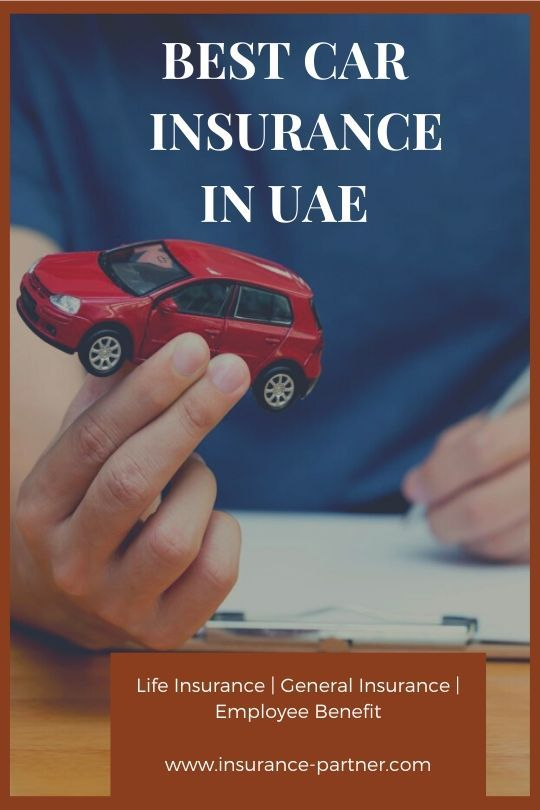 Professional Financial Adviser In Uae In 2020 Group Life Insurance Car Insurance