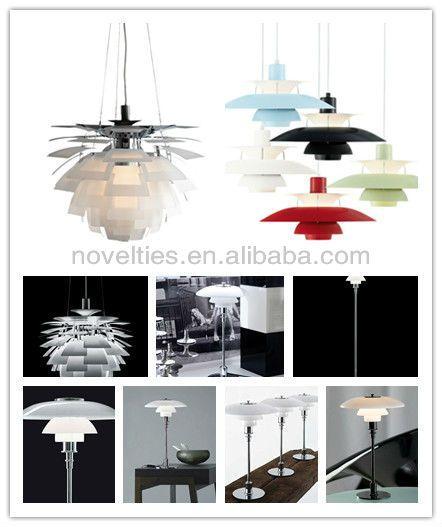 Modern designer Suspension Pendant Lamp Chandelier