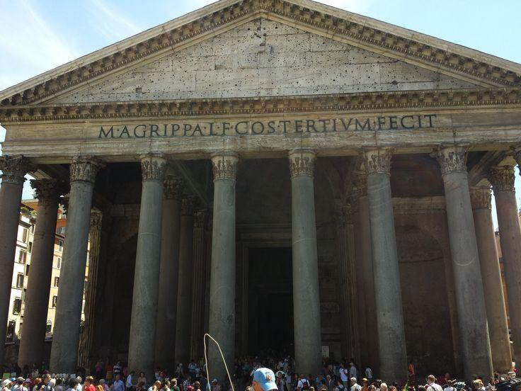 Italia - Roma - Basilica - Vaticano