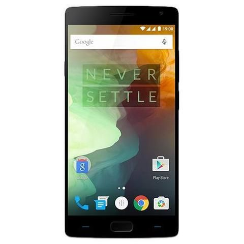 Mobile - OnePlus 2 64GB 4G LTE
