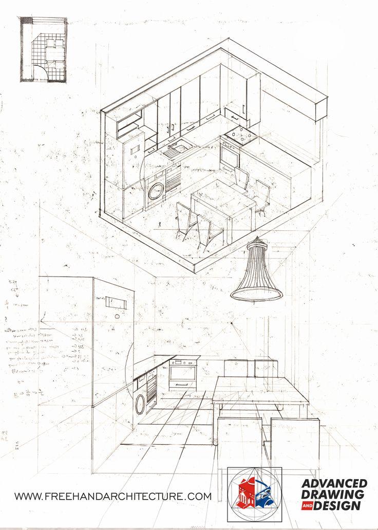 94 best beginner drawings images on pinterest