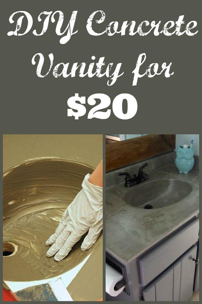1000 ideas about diy bathroom vanity on pinterest bathroom vanities vanities and bathroom build home office header