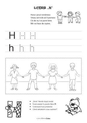 Editura Caba - Carti, caiete de lucru, materiale didactice  http://edituracaba.ro/