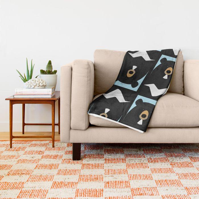 df26c4c760b781e81ae852df354e53f1 best 25 asian blankets ideas on pinterest asian bedroom