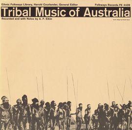 16 best Indigenous Lesson Plans images on Pinterest ...