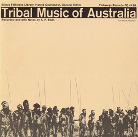 AUSTRALIA & OCEANIA. Suggested Grade Levels: 3-5, 6-8, 9-12. View Full Lesson Plan: http://media.smithsonianfolkways.org/docs/lesson_plans/FLP10077_australia_didgeridu.pdf You Can Didjeridu It. Students will be introduced to the three pieces of Aboriginal music from the Northern Territory of Australia. They will perform rhythms with body percussion and  instruments. They will listen for melodic patterns and depict them, visually, as well as practice singing on neutral syllables.