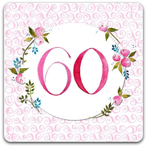 17 best ideas about invitation anniversaire 60 ans on. Black Bedroom Furniture Sets. Home Design Ideas