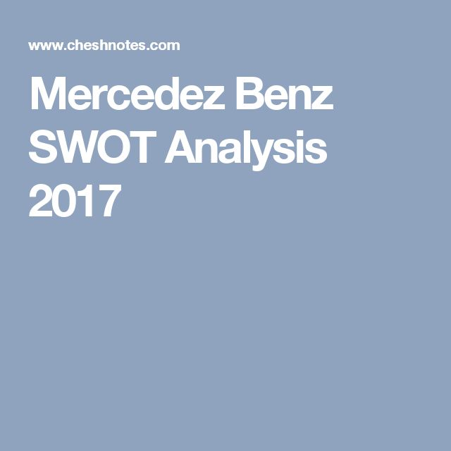 swot analysis on belgium Swot analysis strength quality uniqueness- flavorful and fresher tasting because craft brewery is distinguished from standardindustrial bee.