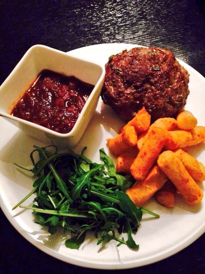 43 best images about tom kerridge on pinterest pickled for Best bar food recipes