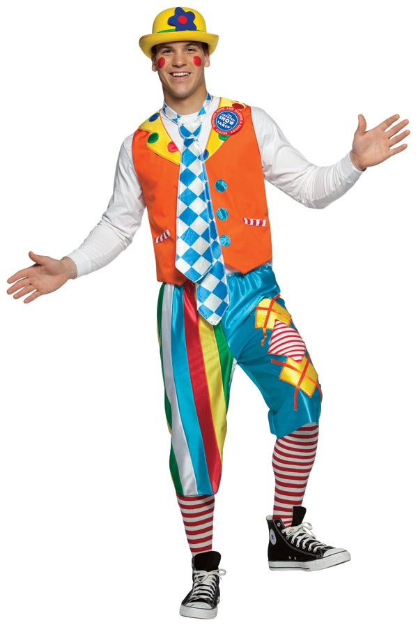 clown: Clown Costumes, Clowns Costumes, Halloween Costumes, Clowns Makeup, Pants Clowns, Cosplay Costumes, Clowns Parties, Costumes Ideas, Costume Dresses